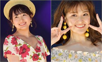 Owada Nana & Matsumura Sayuri - SAPPORO COLLECTION 2018.jpg