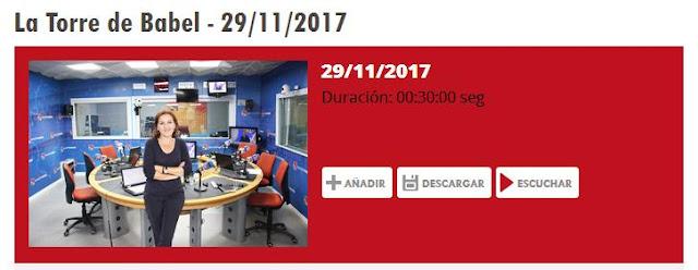 http://www.aragonradio.es/podcast/emision/164499/
