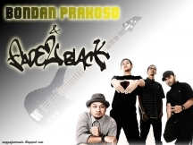 Download Chord Dasar Take it Easy Bondan Prakoso