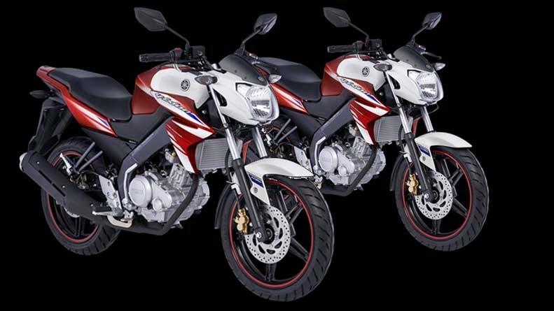 Pada kesempatan yang sangat berbahagia ini usahabagus kembali hadir untuk menyajikan artik Motor-Motor Yamaha Yang Paling Banyak Dimodif