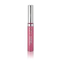 Lip Gloss Power Shine The ONE  Απόχρωση Soft Pink