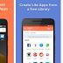 Memoria piena Android? Ecco come liberarla!