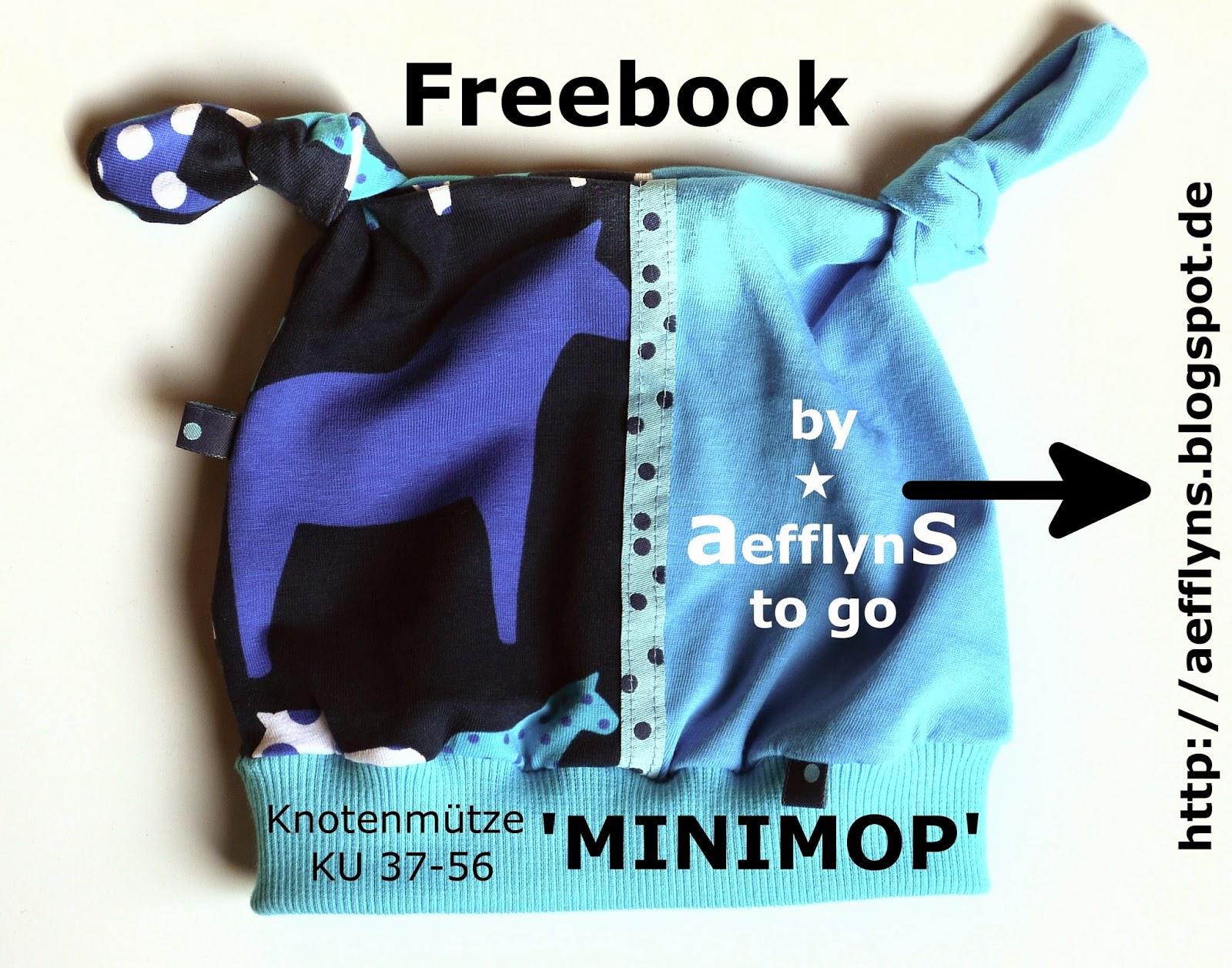 http://aefflyns.blogspot.de/2014/04/freebook-knotenmutze-minimop.html