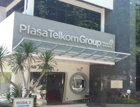 Alamat Plasa Telkom Dinoyo Surabaya