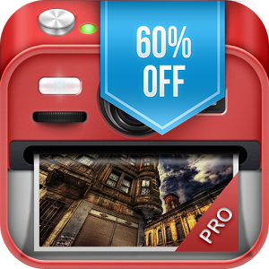 HDR FX Photo Editor Pro Apk Free Download For Android