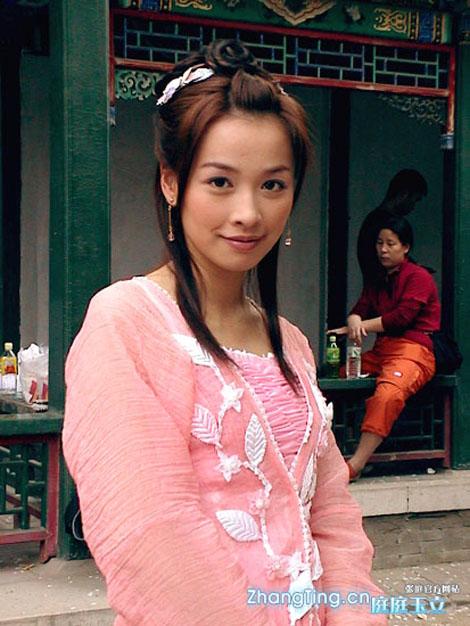 Xem Phim Hoa Cô Tử 2007