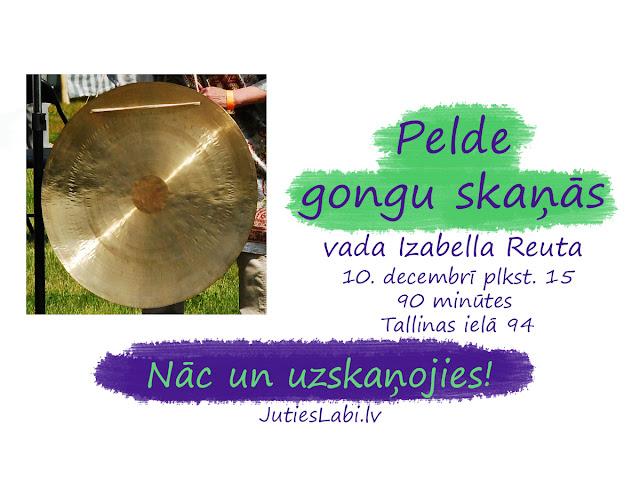 http://www.jutieslabi.lv/2016/09/gongi.html