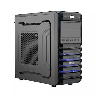 http://www.technomium.com/2017/11/how-to-build-budget-gaming-pc-under-50000rs.html