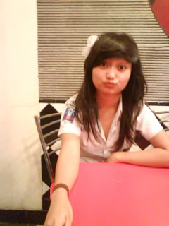 Image Result For Tante Cantik In Jakarta