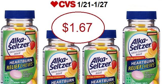 http://www.cvscouponers.com/2018/01/hot-pay-167-for-alka-seltzer-heartburn.html