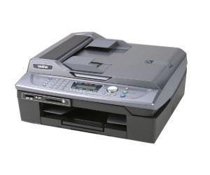 brother-mfc-420cn-driver-printer