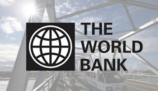India to receive total remittance of $80 billion in 2018: World Bank