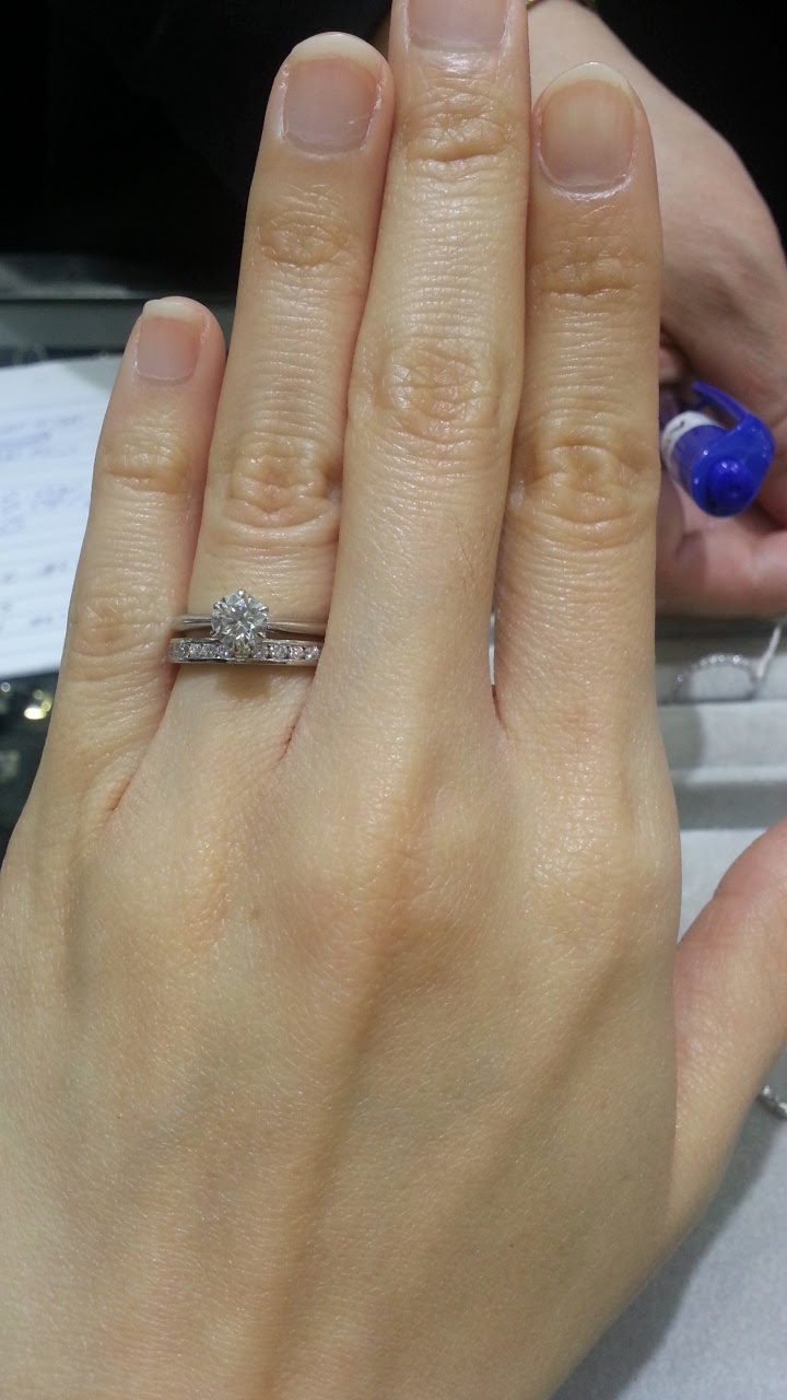 Sam S Ring Is Still The Same Only I Changed Design Fickle Minded My Character Original Wedding Band Chose Looks A Little Like Tiff Co