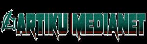 Artiku Medianet Logo