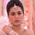 New Amazing Twist Ahead in Zee Tv's Kundali Bhagya