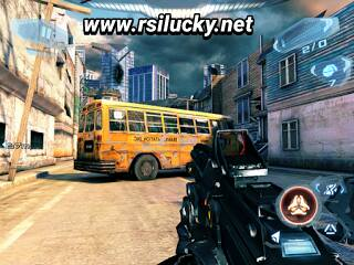 Game Nova Apk Data Highly Compressed