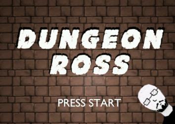 Dungeon Ross Capture_48