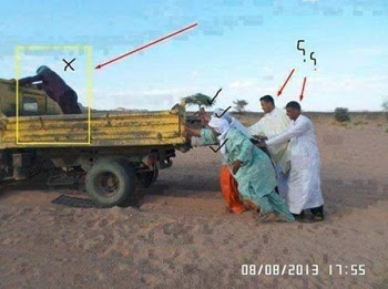 funny images of Modern Peoples, Funny Images, Most funny Images, Majedar tasveeren, Mjaedar images, Latest funny images