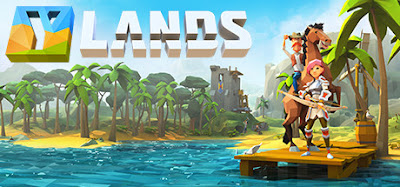 Ylands Free Game