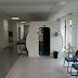 Clinica de MEDICINA HIPERBARA Livezeni-Mures