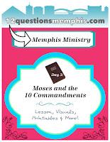 http://www.biblefunforkids.com/2015/08/12-questions-memphis-ministry-day-3.html