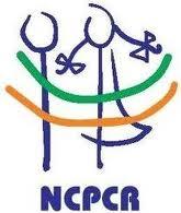 NCPCR jobs,latest govt jobs,govt jobs,latest jobs,jobs,Clerk jobs,PA jobs,RA jobs