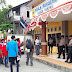 Dari Demo Mahasiswa Ke Kantor PLN, Terkuak Permintaan Hutang PD Mbiah Pohi 1,5 Milyar Ke Bupati