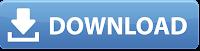 Download File Dupm Emmc Samsung GT-S6310