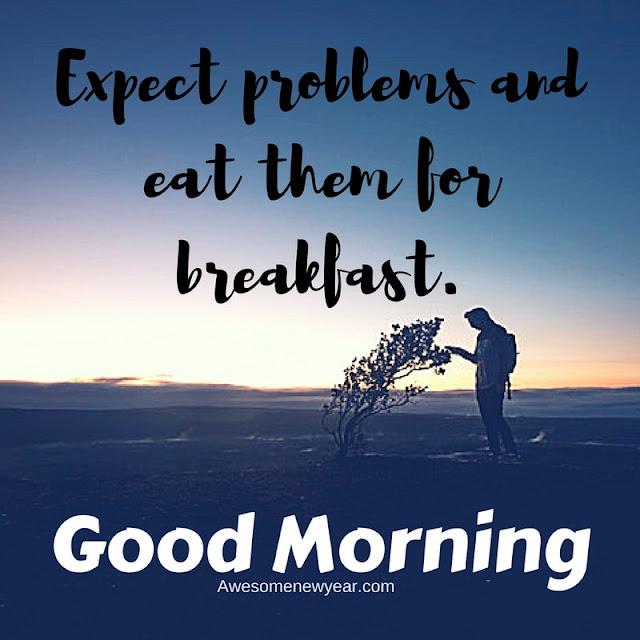gud morning wallpaper