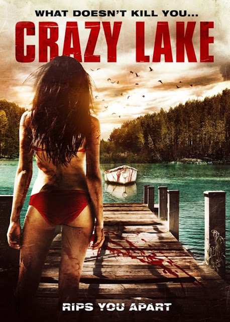 http://horrorsci-fiandmore.blogspot.com/p/crazy-lake-official-trailer.html