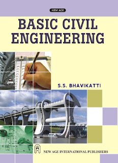 basic civil engineering interview questions basic civil engineering pdf basic civil engineering ppt basic civil engineering questions basic civil engineering notes