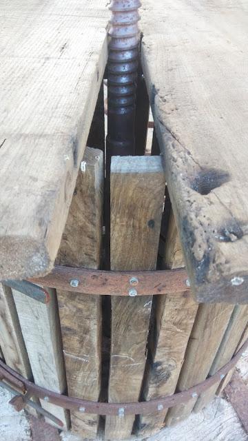 http:angelagcabrera.blogspot.com