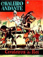 http://passagens-bd.blogspot.pt/2016/10/bd0430-cavaleiros-do-rei.html