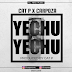 New Audio | Kimbunga Mchawi Ft.Cat P & Carpoza-Yechu Yechu