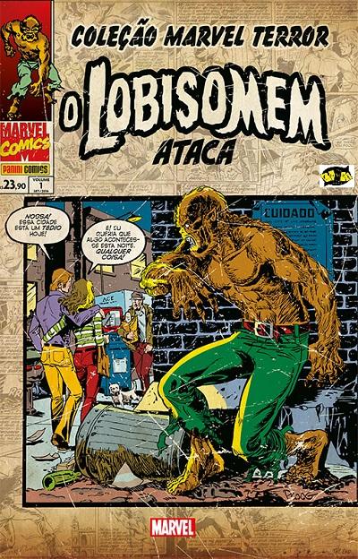 Outubro 2016 universo marvel 616 nesse ms tambm saram dois encadernados em capa dura com republicaes da nova marvel o indestrutvel hulk traz as primeiras 10 histrias do gigante fandeluxe Images