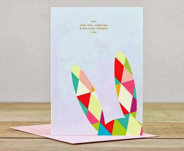 easter card designs - Onwebioinnovate
