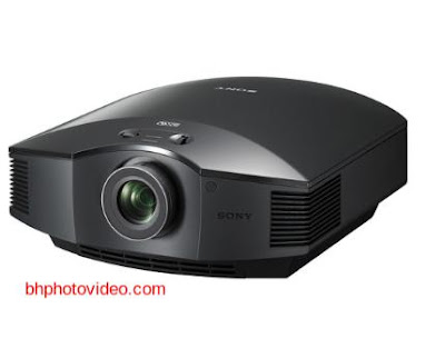 types of projector picture 3 sony projectors