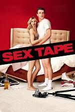 Watch Sex Tape Online Free on Watch32