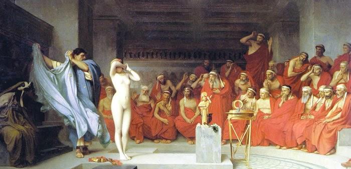 mozart prostitutas prostitutas sagradas