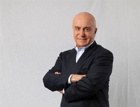 Governo quer ficar só com Petrobras, Caixa e Banco do Brasil, afirma secretário
