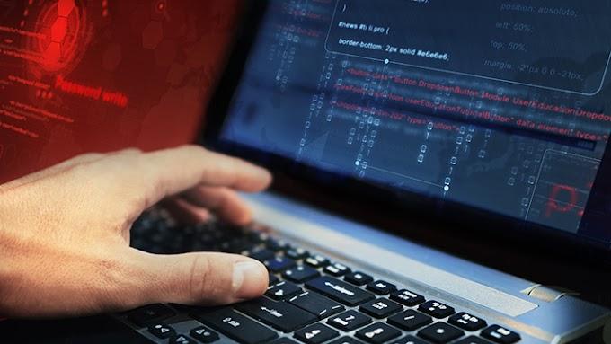 """Mengatasi Virus """"Rootkit.mbr.malmo.a (boot image)"""" di Sistem Operasi Windows"""