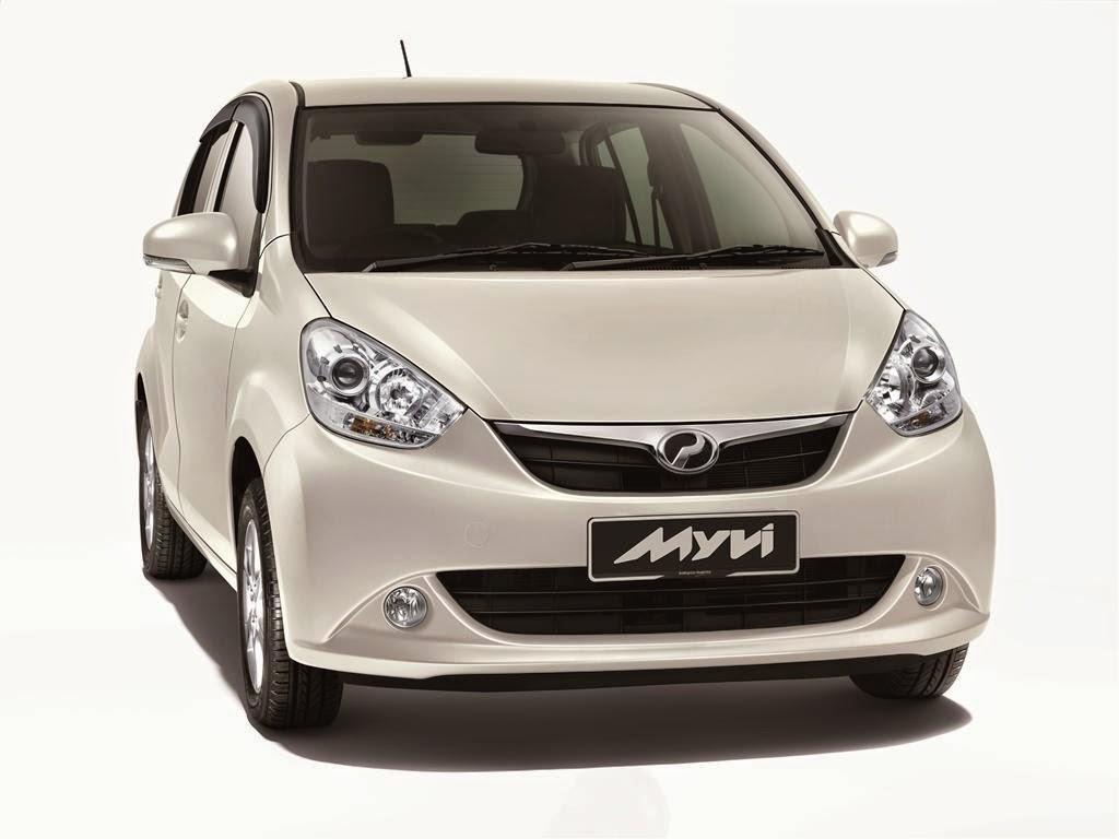 Kereta Sewa Kota Bharu Perodua Myvi 0189890800 - AG Car