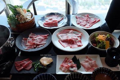 Resto Jepang Terbaik di Jakarta