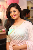 Srimukhi at Manvis launch event-thumbnail-25