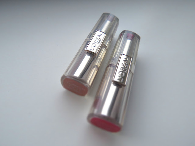 L´OREAL_PARIS_rouge_caresse