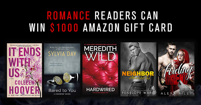http://www.beccahamiltonbooks.com/giveaways/1000-romance-and-erotica-giveaway-amreading/?lucky=331713
