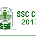 SSC CGL 2017 Tier-1 Last 10 days Preparation Tips by Toprankers