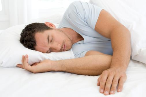 Cara Dan Waktu Beristirahat Yang Tepat Bagi Kesehatan