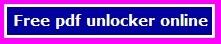 http://www.ilovepdf.com/unlock_pdf