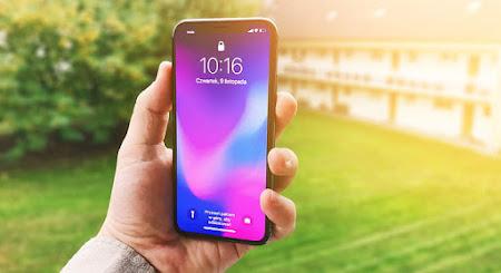 Bajada de precio en 8 terminales Android